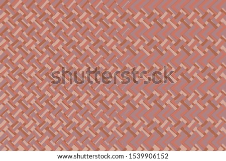 Abstract reddish - brown background modern design #1539906152