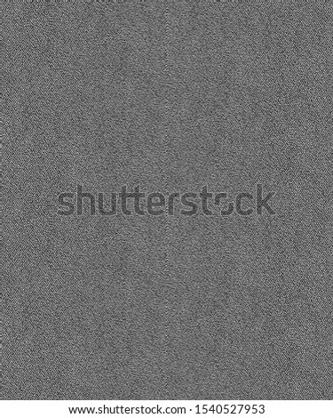 A black and white image lines, dots, shapes, forms. Retro halftone stippled background. Ideas for your graphic design, banner, poster, packaging, for site or more #1540527953