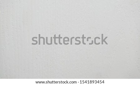 white wood wall texture background #1541893454