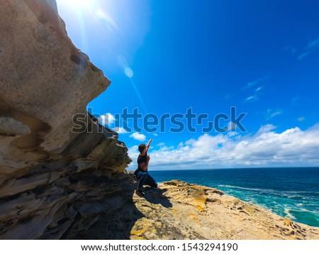 Botany Bay   National Park   Australia   #1543294190