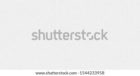Paper texture - white kraft sheet background. #1544233958