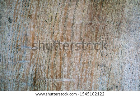 Brown natural rough texture , old vintage wooden background #1545102122