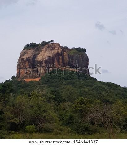 Vacation in Sri Lanka 2019 #1546141337