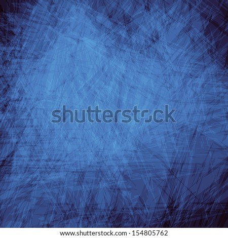 Abstract grunge  background #154805762