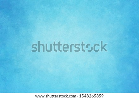 Vignetting Multi Color Background Texture
