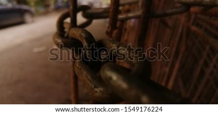 Mind lock, free for free #1549176224