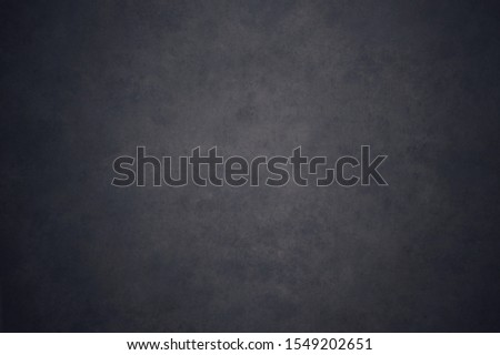 old grungy texture, grey concrete wall for dark background , loft style interior. #1549202651