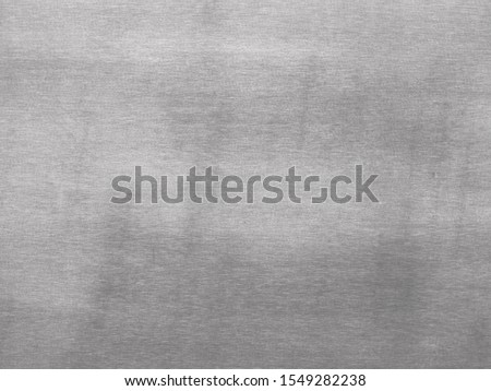 silver stainless steel texture background #1549282238