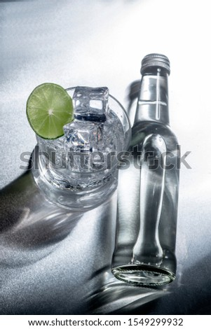 sparkling water refreshment for refreshing body #1549299932