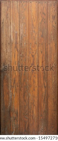Wood Barn Texture Weathered High Res