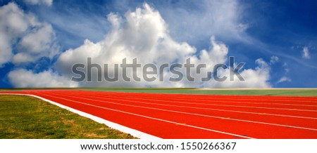 track and running, Running track for the athletes background, Athlete Track or Running Track #1550266367