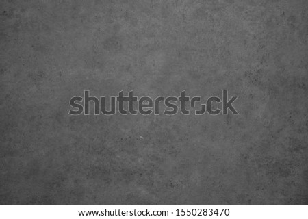 old grungy texture, grey concrete wall for dark background , loft style interior. #1550283470