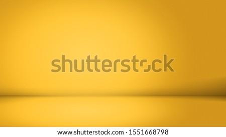 Yellow background Yellow background Yellow background #1551668798