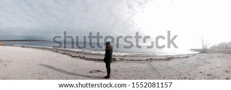Sea sea sea and cold  #1552081157