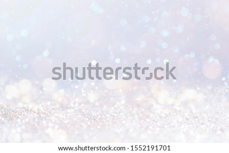 Christmas and New Year holidays background  Royalty-Free Stock Photo #1552191701