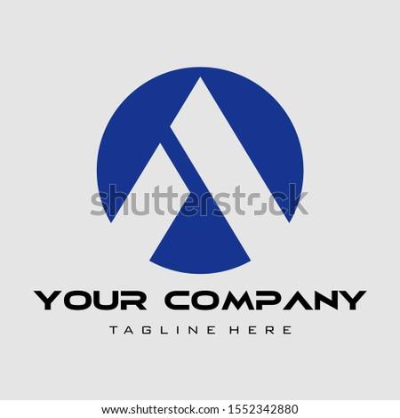 letter logo,logo design,letter logo design,logo,how to make a logo,create a logo,logo tutorial,how to design a logo,design a logo,professional logo design,modern letter logo,letter logo tutorial,lette #1552342880