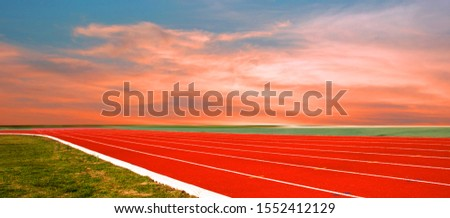 track and running, Running track for the athletes background, Athlete Track or Running Track #1552412129