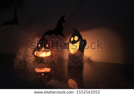halloween darkness holiday darkness october  #1552561052