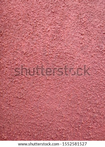 PINKISH COLOR SHADES AND TEXTURES #1552581527