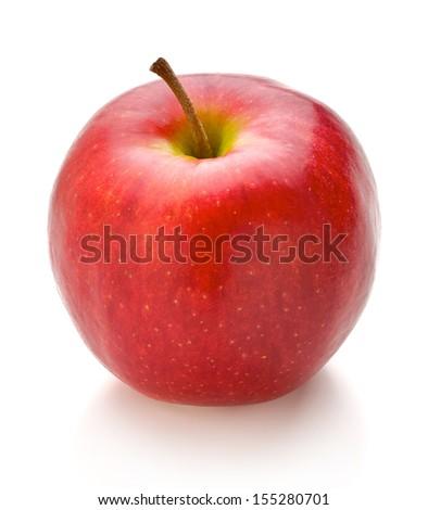 apple #155280701