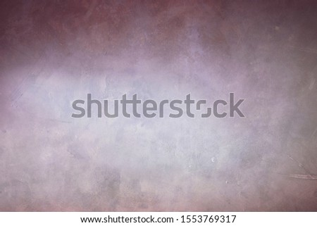 Purple grungy background or texture  #1553769317