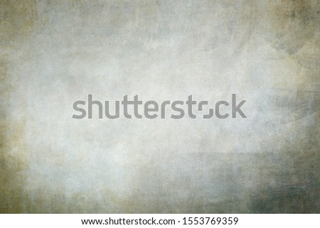 Old grungy background or texture  #1553769359
