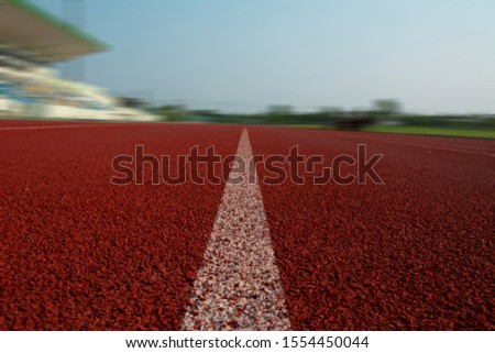 track and running, Running track for the athletes background, Athlete Track or Running Track #1554450044