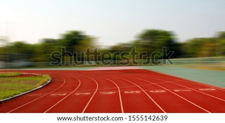 track and running, Running track for the athletes background, Athlete Track or Running Track #1555142639