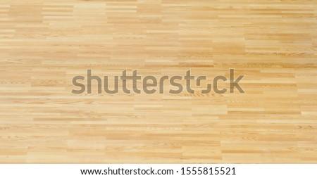 Grunge wood pattern texture background, wooden parquet background texture. #1555815521
