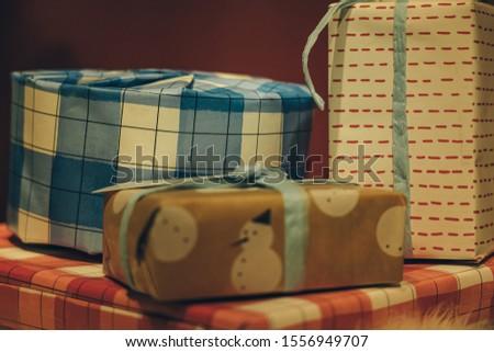 Christmas decorations; Xmas decoration; Xmas background #1556949707