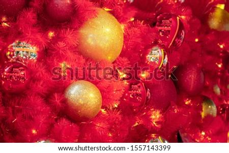 Christmas decorations; Xmas decoration; Xmas background #1557143399