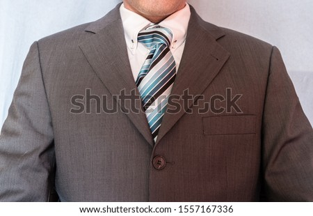 close up man with suit #1557167336