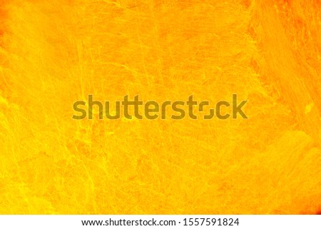 Gold or foil wall texture backdrop design #1557591824