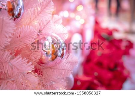 Christmas decorations; Xmas decoration; Xmas background #1558058327