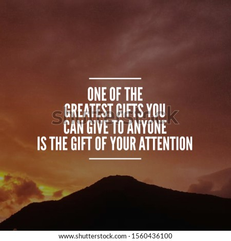 business quote and customer service quote for achievement. social media post template. inspirational quotes and motivational quotes #1560436100