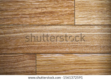 wood plank background or texture. light texture. wood plank texture. light background. wall of light wood planks Royalty-Free Stock Photo #1561372591