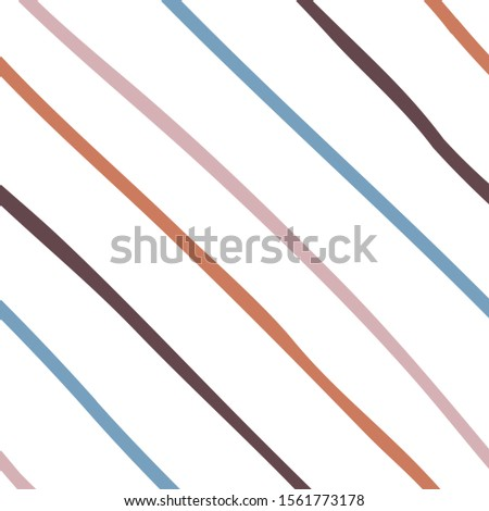 diagonal lines coloured without background #1561773178
