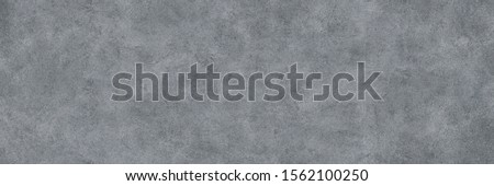 horizontal design on cement and concrete texture for pattern and background. #1562100250