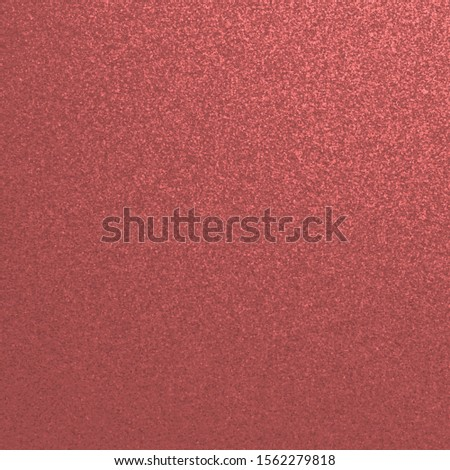 Render of a metallic design plain plain paper #1562279818