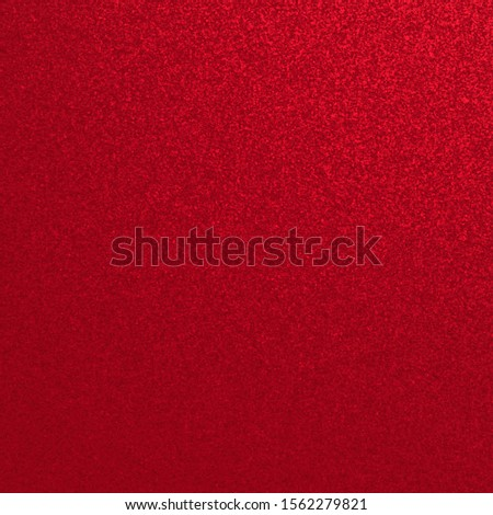 Render of a metallic design plain plain paper #1562279821