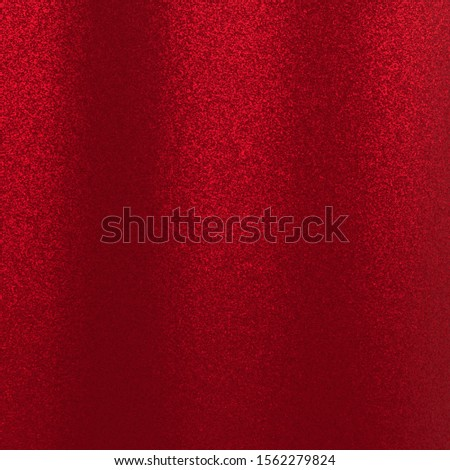 Render of a metallic design plain plain paper #1562279824