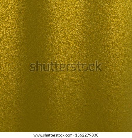 Render of a metallic design plain plain paper #1562279830