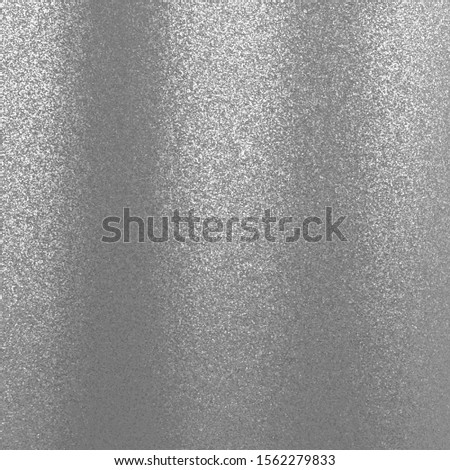 Render of a metallic design plain plain paper #1562279833