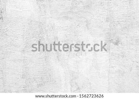 old grungy texture, grey concrete wall     #1562723626