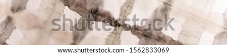 Pastel Tie Dye Print. Spray Aquarelle Texture. Gray Graffiti Style. Black Watercolor Paint. Blue Graphic Dyed. Brown Oil Ink. Oil Brush. White Dirty Background. #1562833069
