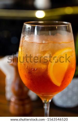Drink, cocktail, cold drink, alcohol drink #1563546520