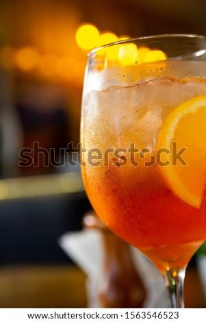 Drink, cocktail, cold drink, alcohol drink #1563546523