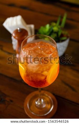 Drink, cocktail, cold drink, alcohol drink #1563546526