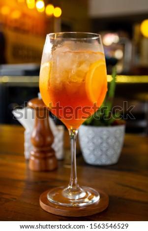 Drink, cocktail, cold drink, alcohol drink #1563546529