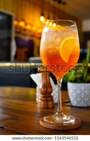 Drink, cocktail, cold drink, alcohol drink #1563546532